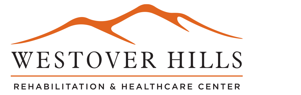 Westover Hills Rehabilitation and Healthcare
